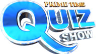 Prime Time Quiz Show - iPhone Game